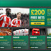 Bet365 Wants for Online Casino Bonus Builder