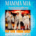 Win 2 tickets to see the Mamma Mia concert