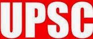 UPSC Combined Medical Services Examination (CMS) Examination Notice 2015 (1402 Posts)