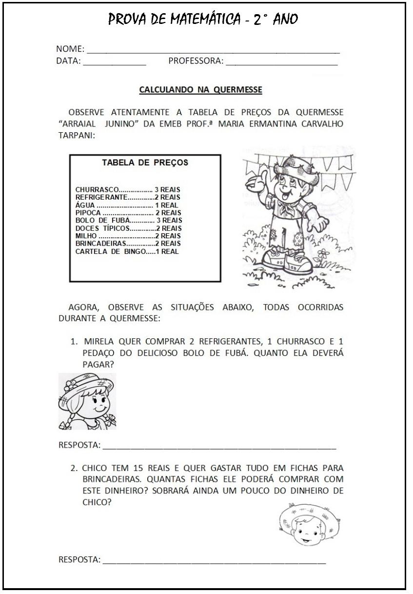 Historia da Arte 2º Bacharelato (2009) (Libros De Texto - Bacharelato)