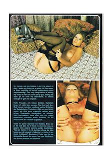 Naked brunnette - sexygirl-Blue_Climax_03-004-717622.jpg