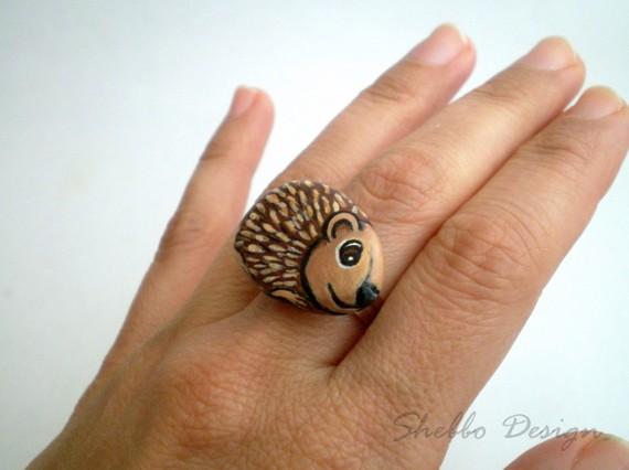biżuteria z kamienia diy eco manufaktura
