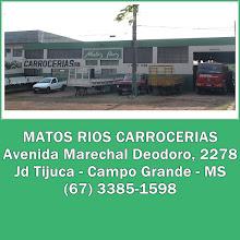 MATOS RIOS