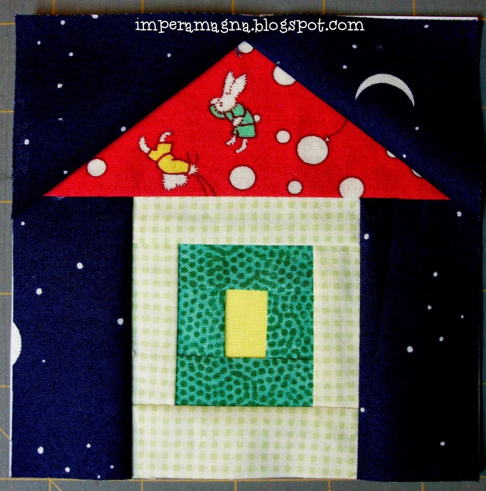 http://1.bp.blogspot.com/-VpxFd0KnLvo/U81IMqUaU6I/AAAAAAAAKNA/8TmVB-qdvkg/s1600/tiny+house+%2314.jpg