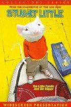 Οι Καλύτερες Ταινίες για Παιδιά Ποντικομικρούλης