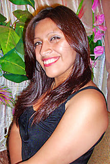 del norte single hispanic girls Meet hispanic single men in del norte interested in dating new people on zoosk date smarter and meet more singles interested in dating.