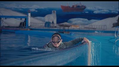 Ocean heaven 2010 subtitrari seriale
