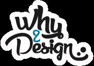 whytodesign.blogspot.com