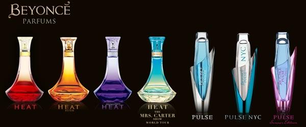 perfumes+da+beyonc%C3%A9.bmp