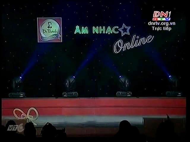 Chung Kết Viet nam Got Talent 2013