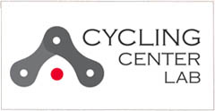 Cycling Center Lab