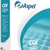 Aspel COI 5.7 Full + Crack  [Información contable y fiscal de la empresa en forma segura]