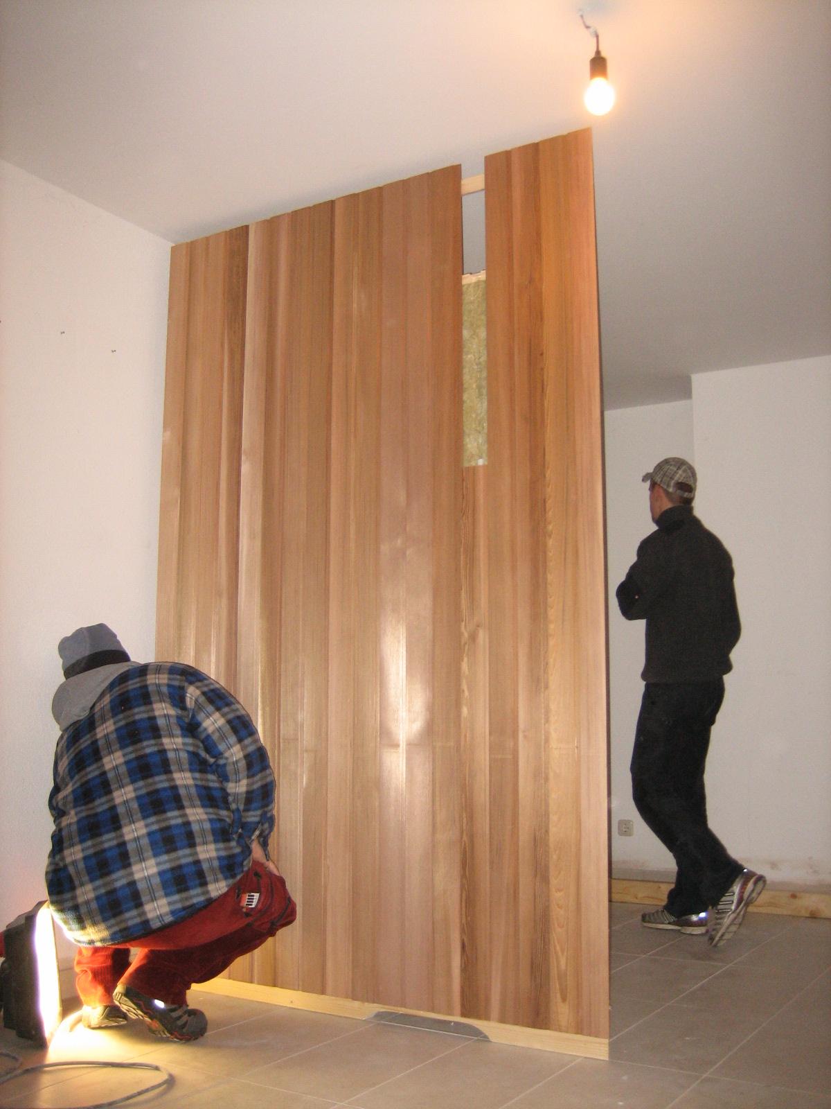 rosas lifestyleblog. Black Bedroom Furniture Sets. Home Design Ideas