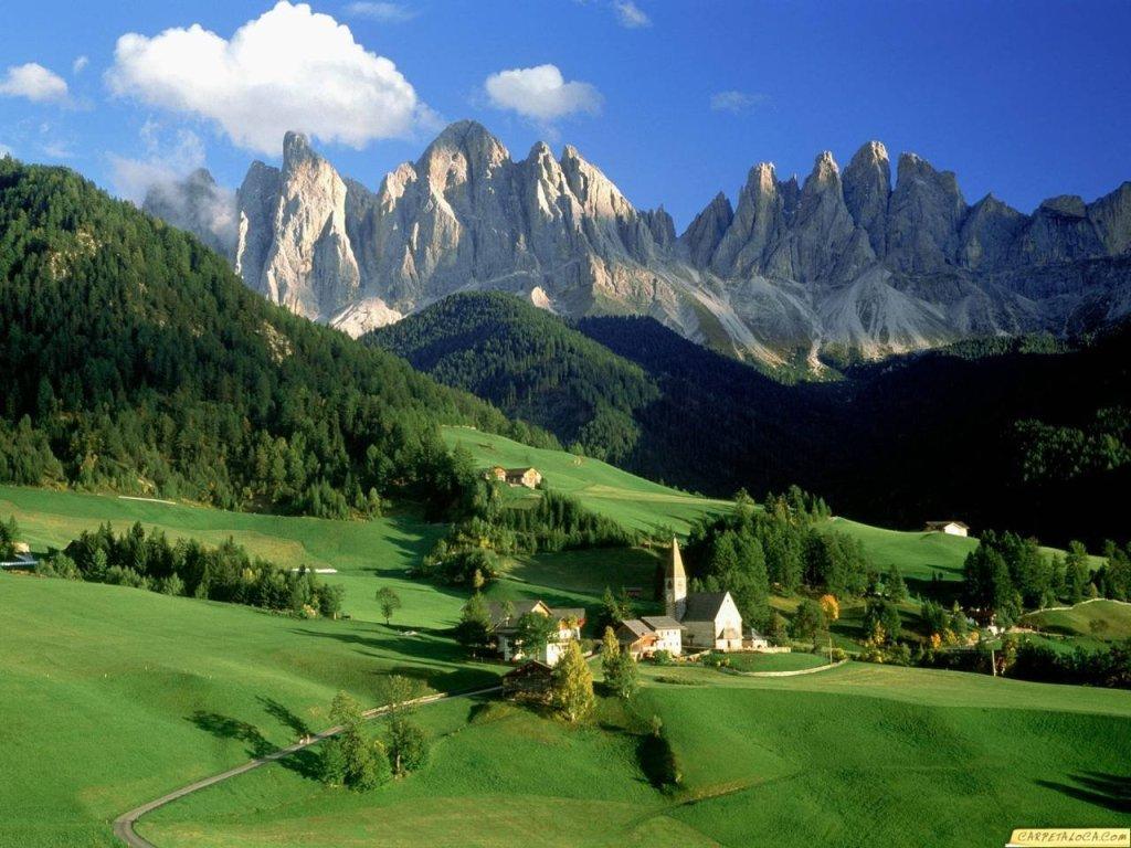 http://1.bp.blogspot.com/-Vq3DPikwsw0/TzMJUp_9FSI/AAAAAAAAAec/RvX693Tqp_Y/s1600/paisajes-hermosos-del-mundo2.jpg