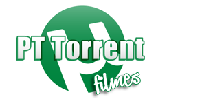 PT Torrents Filmes