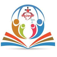 പ്രബോധന വിഷയം- 2019-20