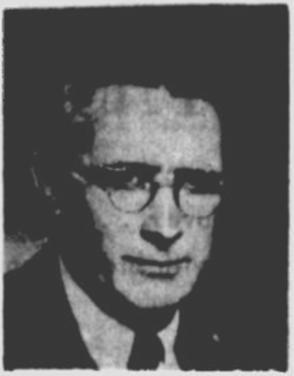 William Hazlett Upson