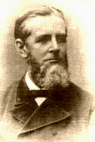 Hermanus Cornelis Voorhoeve- Jacobzoon