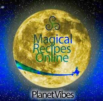 zodiac signs astrology magic spells