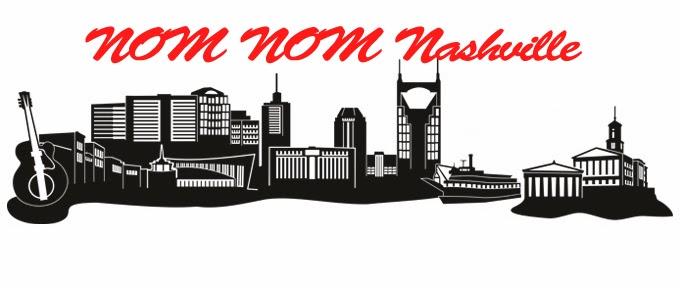 Nom Nom Nashville