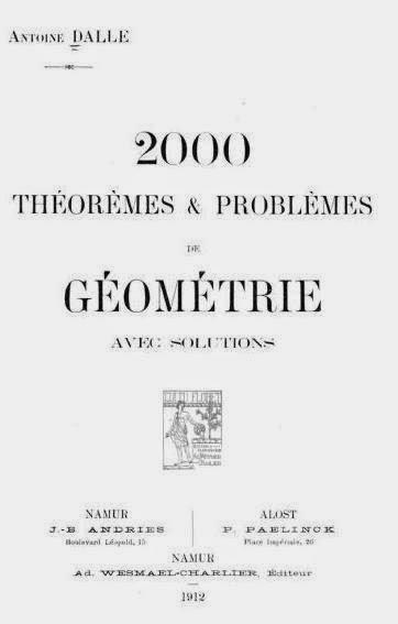 Aprender y enseñar Matemáticas: Dos libros clásicos para aprender ...