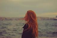 Yo siempre te esperaré
