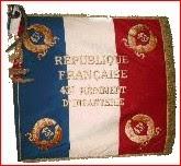 http://tableaudhonneur.free.fr/43eRIC.pdf