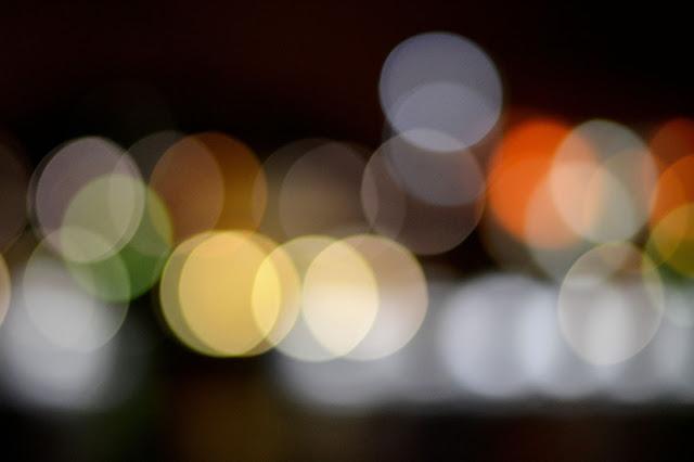 Helsingin valot