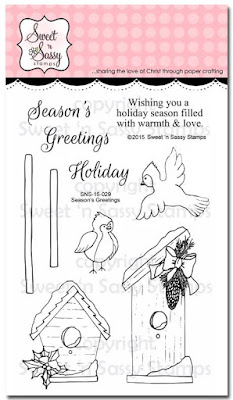 http://sweetnsassystamps.com/seasons-greetings-clear-stamp-set/