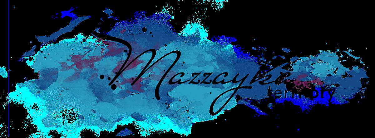 Mazzayka's Territory