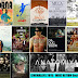 The INDIE NATION Section of Cinemalaya 2015 Schedule