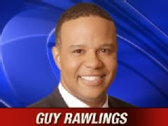 Guy Rawlings
