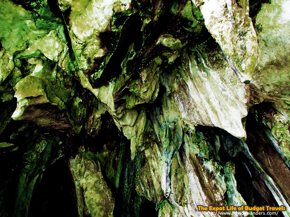 Why-Wander-into-an-Underground-Wonder- -The-Expat-Life-Of-Budget-Travels