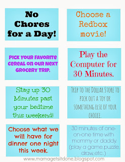 Cleaning Printable/page/2 | Search Results | Calendar 2015