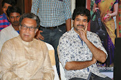 Dollarki Maro Vaipu movie audio launch-thumbnail-5
