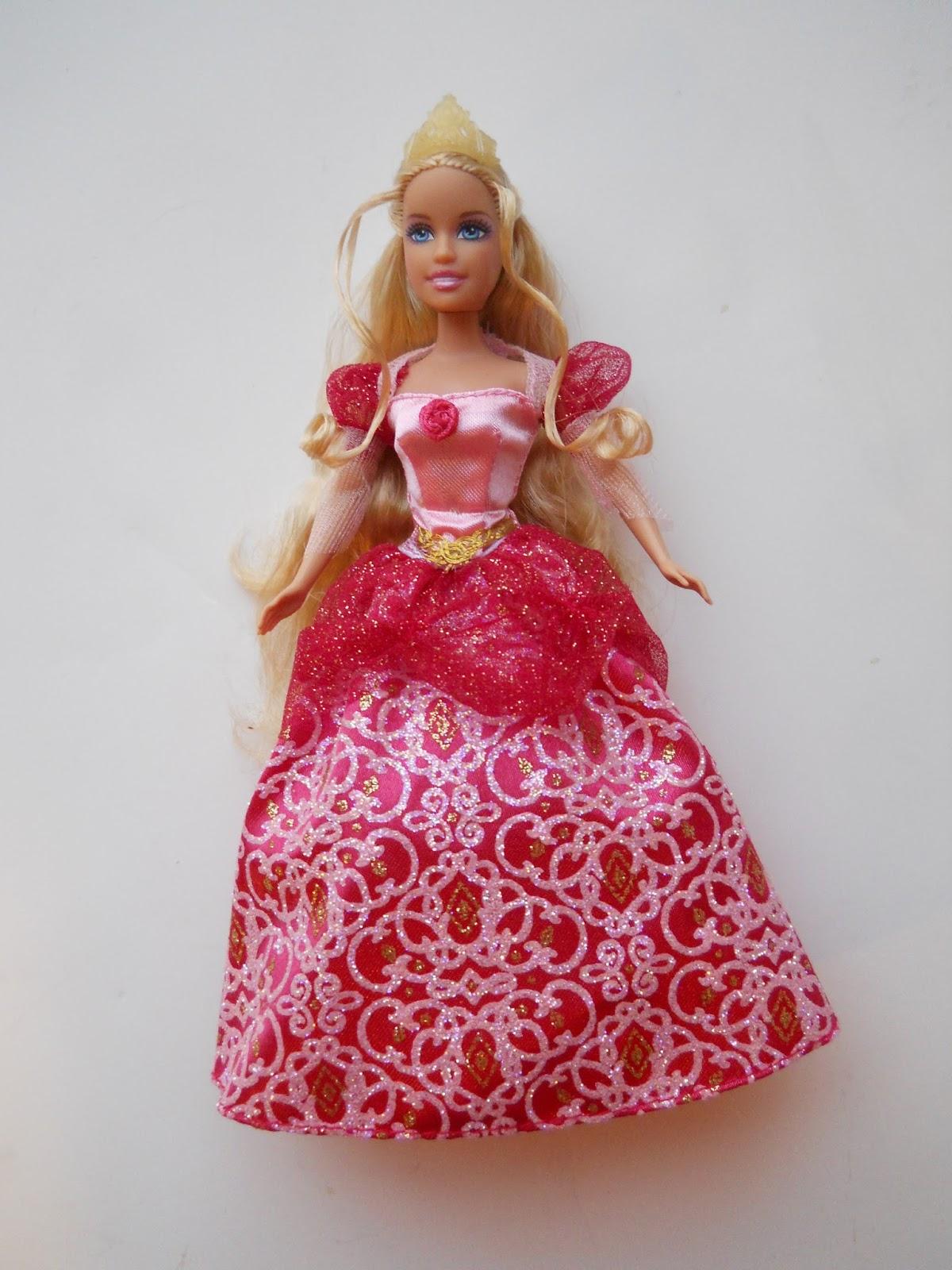 barbie mini kingdom doll identification guide l8537 barbie mini