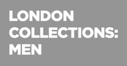 British Fashion Council introduces London Collections: Men