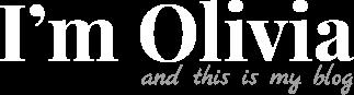 قالب olivia معرب