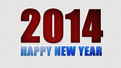Latest and Unique Happy New Year Wishes Greetings Images 2014 Backgrounds Wallpapers