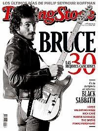 Rolling Stone España