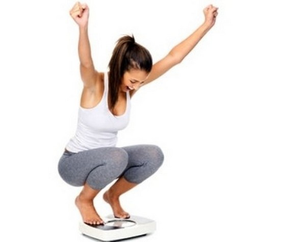 How To Lose Weight Right Away : Lipo 6 Reviews
