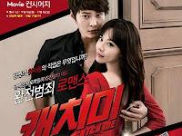 Film Korea Steal My Heart Subtitle Indonesia