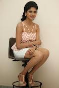 naveena latest glam pics-thumbnail-15