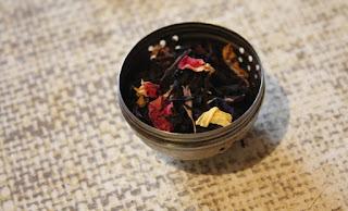 http://www.dmg-herbaty.pl/sklep/herbata-czarna-aromatyzowana-earl-grey-oriental?search=oriental