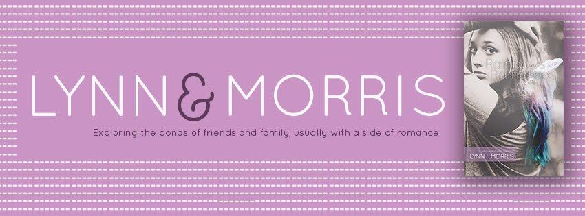 Lynn & Morris