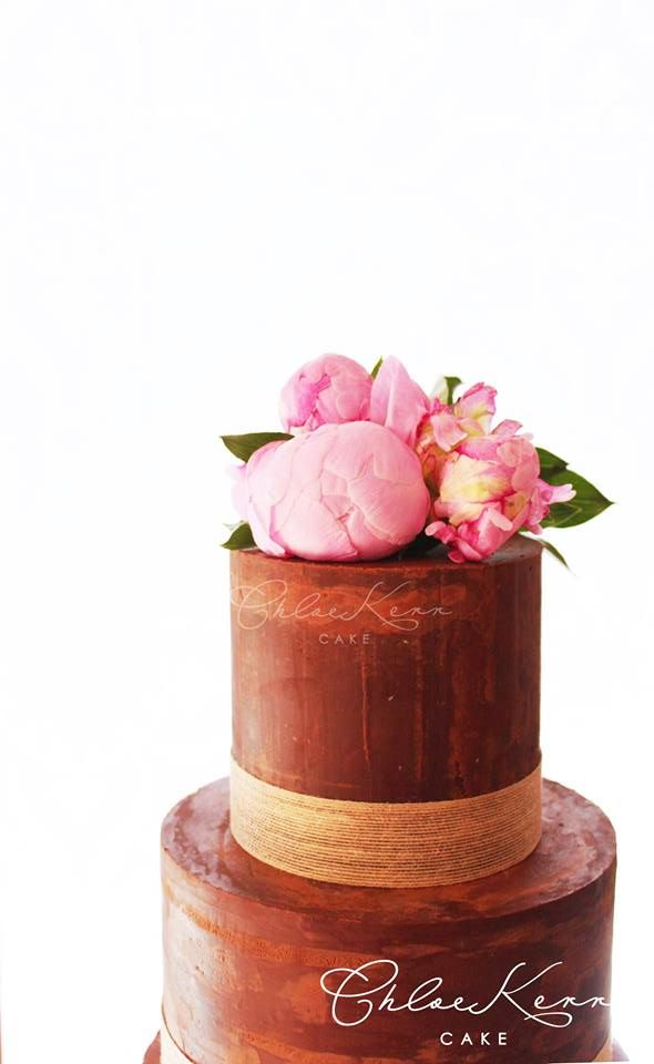 Online Store - The Cake Eating Company NZ