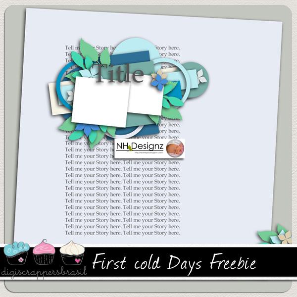 Challenge template N°6 : jusqu'au 25 novembre  NH_Designz_ColdDaysFreebie1