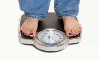 وصفة مضمونة لفتح الشهية وزيادة الوزن بسرعة