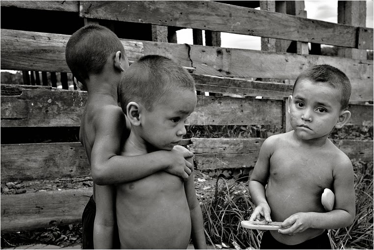Compact Camera, Best Photo of the Day in Emphoka by Francisco Cribari, Fujifilm X100S, http://flic.kr/p/hZuME7