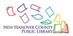 Public Library Databases